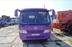 Higer KLQ6728. Продам автобус Higer, 24 места