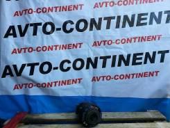 Компрессор кондиционера. Toyota: Corolla, Corolla Levin, Soluna Vios, Corona, Carina, Vios, Sprinter Trueno, Sprinter Marino, Sprinter, Vios / Soluna...