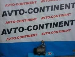 Компрессор кондиционера. Mazda: Autozam Clef, Efini MS-6, Capella, MPV, Premacy, 323, Cronos Двигатели: FSDE, FS