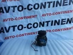 Компрессор кондиционера. Honda Torneo, CF4 Honda Accord, CF4 Двигатель F20B