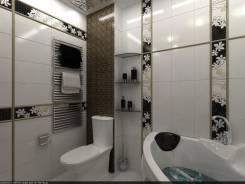 Обменяю 3х квартиру дземги на 4х комнатную возможна доплата. От частного лица (собственник)