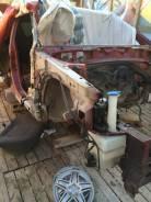 Зап части Kia Cerato. Kia K-series Kia Cerato, LD, TD Двигатели: G4FG, G4FC, G4KD