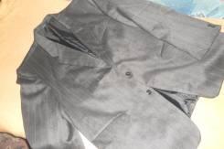 Пиджаки. 62