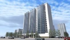 2-комнатная, Лермонтова ул. 94 квартал, частное лицо, 62 кв.м.
