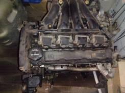Двигатель. Mitsubishi: Dingo, Legnum, Dion, Galant, Minica, RVR, Aspire Двигатель 4G93