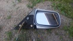 Зеркало заднего вида боковое. Subaru Legacy Lancaster
