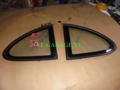 Стекло боковое. Toyota Celica, ST182, ST183, ST185