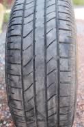 Bridgestone Turanza ER30. Летние, износ: 5%, 1 шт
