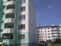 1-комнатная, шоссе Новоникольское 28/1. 3 км, агентство, 37кв.м.