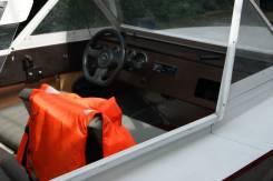 Бриз. 2010 год, двигатель стационарный, бензин