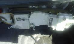 Ионизатор. Toyota Celsior, UCF21 Двигатель 1UZFE