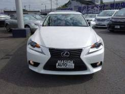 Lexus IS250. GSE30, 4GRFSE