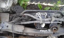 Балка. Toyota Nadia, ACN10 Двигатель 1AZFSE