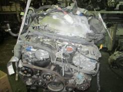 Двигатель в сборе. Nissan Skyline, V35, A33 Nissan Cefiro, A33 Двигатель VQ25DD