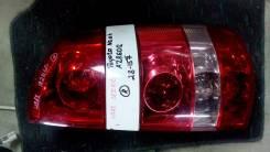 Стоп-сигнал. Toyota Noah, AZR60G Двигатель 1AZFSE