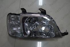 Фара. Honda CR-V, RD2, RD1
