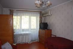 2-комнатная, улица Профессора Даниловского М.П. 18г. Краснофлотский, частное лицо, 50 кв.м. Вторая фотография комнаты