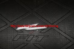 Катафот. Honda: Insight, Fit, Stream, Accord Tourer, Stepwgn Двигатели: LDA3, N22B2, R20A3, N22B1, K24Z3. Под заказ