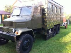 "Tatra Praga V3S. Mobics T912 ""Praga"", 7 400 куб. см., 5 000 кг."