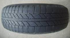 Michelin 4x4 Synchrone. Летние, износ: 30%, 1 шт