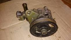Гидроусилитель руля. Nissan Cefiro, A33 Двигатель VQ20DE