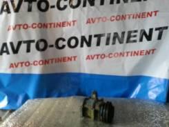 Компрессор кондиционера. Toyota Estima Lucida, TCR20 Toyota Previa, TCR20 Toyota Estima, TCR20 Двигатель 2TZFZE
