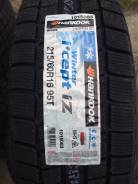 Hankook Winter i*cept IZ W 606, 215/60R16