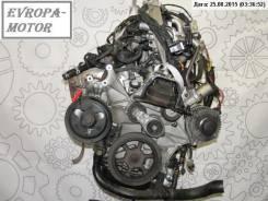 Двигатель (ДВС) на Dodge Caravan  на 2001-2008 г. г. в наличии