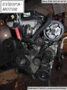 Двигатель (ДВС) на Dodge Caliber на 2007 г. объем 2.4 литра в наличии