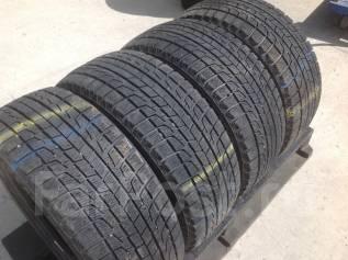 Bridgestone Blizzak Revo1. Зимние, 2005 год, износ: 30%, 4 шт