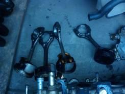Поршень. Honda Fit, GD2, GD1 Двигатель L13A