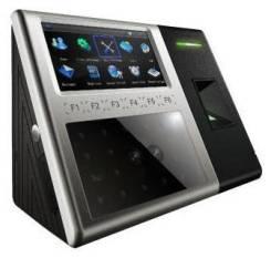 Продам биометрический iFace 302 Терминал