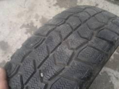 Dunlop Graspic, 175/70R14