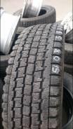 Bridgestone Blizzak Revo 969. Зимние, без шипов, износ: 20%, 4 шт