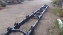 Производим сварочные работы ремонт рамы, ковшей , стрел