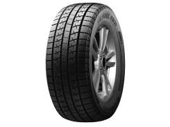 Kumho Ice Power KW21. Зимние, без шипов, без износа, 1 шт