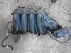 Коллектор впускной. Toyota RAV4, ACA31 Двигатели: 1AZFSE, 1AZFE, 1AZ