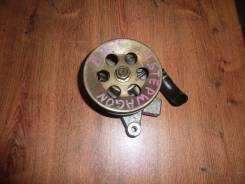 Гидроусилитель руля. Honda Stepwgn, RF1 Двигатель B20B