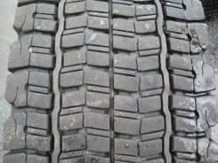 Bridgestone W990. Всесезонные, износ: 30%, 6 шт