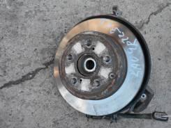 Ступица. Toyota RAV4, ACA31