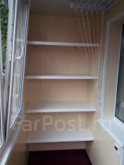 Окна. Балконы и лоджии Изготовление и монтаж под ключ . Рассрочка 0%