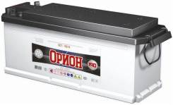 Орион. 190 А.ч., производство Россия