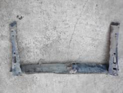 Балка поперечная. Toyota RAV4