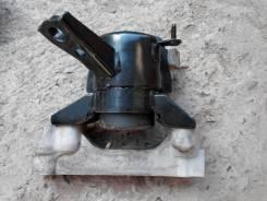 Подушка двигателя. Toyota RAV4, ACA31