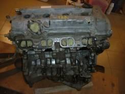 Двигатель Toyota Voxy, AZR60, 1AZFSE