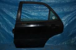 Дверь боковая. Honda Accord, CF4, CF3