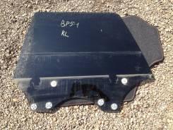 Стекло боковое. Subaru Legacy, BP5