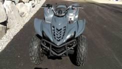 Yamaha Wolverine 450. исправен, без птс, без пробега. Под заказ