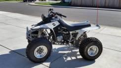 Yamaha Warrior. исправен, без птс, без пробега. Под заказ