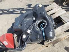 Бак топливный. Volkswagen Golf Двигатели: BSE, BSF